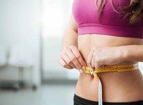 Как похудеть без диеты и спорта?