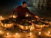 Тибетская энергетическая защита: кому она нужна и как ее поставить