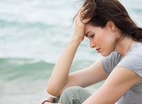 Коварные вещи, которые незаметно делают тебя несчастной