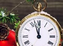 Итоги Новогоднего розыгрыша чудес