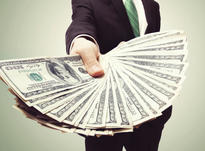 Как стать богатым? 7 ошибок на пути к деньгам