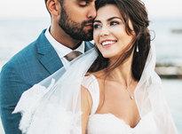 Как выйти замуж за иностранца!