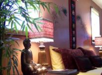 Как обставить по фэн-шуй маленькую квартиру: 7 советов