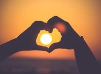 Знаки, сны и народные приметы, которые говорят о приближающейся любви