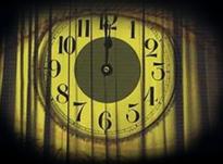 Что нельзя делать после полуночи: приметы и суеверия