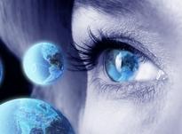 К кому обратиться — мужчине или женщине-предсказателю?