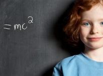 Дети индиго. Как развивать экстрасенсорные способности ребенка