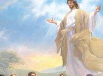 Что можно и нельзя делать в Вознесение 28 мая 2020 года