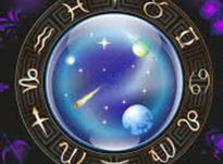 Общий гороскоп на ноябрь 2017 года