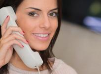 Погадать по телефону недорого