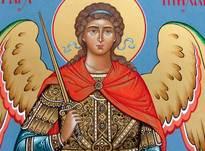 21 ноября Михайлов День – народные приметы, молитвы, традиции