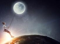 Лунный календарь октябрь 2019 года: фаза Луны сегодня, точная дата, когда Новолуние и Полнолуние