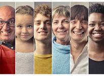 Что такое семилетние циклы в жизни человека и как они помогут быть счастливее
