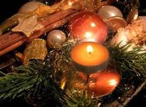 Гадания на Рождество 7 января 2021