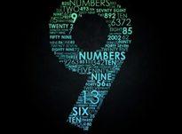 Характеристика и значение числа 9 в нумерологии