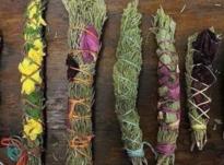 Растения-обереги: как их использовать в повседневной жизни