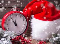 Самые благоприятные дни в декабре 2019 года: фаза Луны, точная дата, знак Зодиака