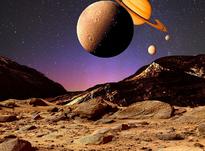 Ретроградный Сатурн 2019: гороскоп для всех знаков Зодиака