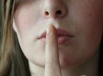 Счастье любит тишину: почему не стоит никому говорить о своих достижениях