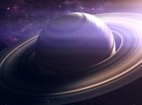 Сатурн меняет Знак в декабре: астрологи предупреждают о кармических испытаниях