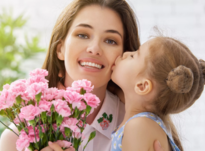 Обряды для ребенка на улучшение судьбы и привлечение удачи