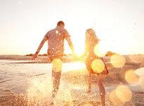 Как понять что отношения можно вернуть?