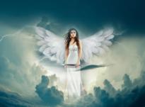 Точные часы ангела на октябрь 2021 года
