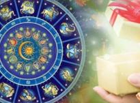 Славянский гороскоп на 2022 год по Знакам зодиака