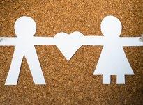 Как узнать, что думает о вас мужчина: поверья, гадания и приметы