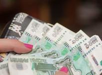 3 заговора, чтобы зарплату прибавили: привлекаем деньги в кризис