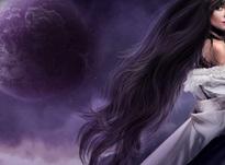 Все о ведьмах и колдунах