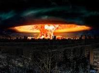 Конец света 23 сентября 2017 года. Предсказание футуролога