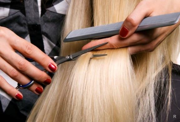 стрижка волос в 8 лунный день