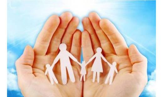 Сегодня 15 мая 2018 года Международный День Семьи!