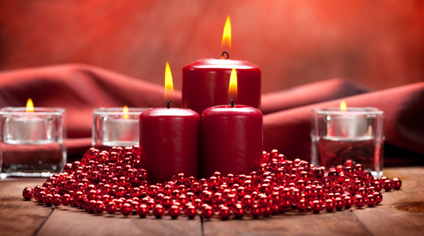Обряды в день святого валентина