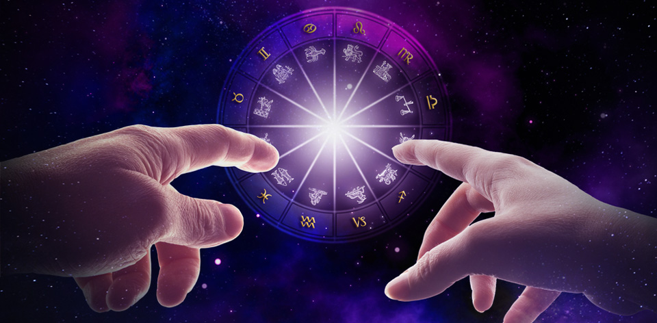 Точный гороскоп на декабрь 2018 года для всех знаков зодиака