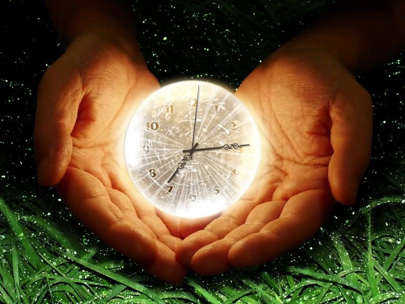 Почему не сбываются предсказания: ТОП основных причин