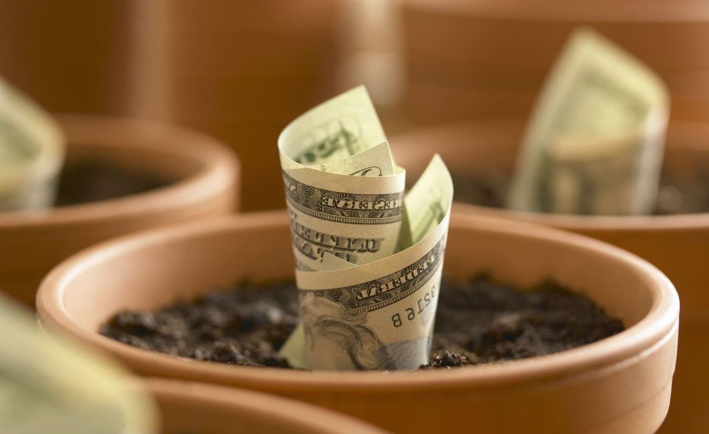 Не всегда наши желания соответствуют нашим финансовым возможностям. Чтобы добиться желаемого финансового благосостояния необходимо составить конкретный план действий по привлечению денег. Необходимо поставить перед собой только те цели, которых