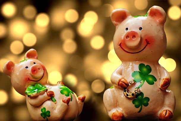 Новогодние обряды для привлечения денег и исполнения желаний: 7 проверенных способов