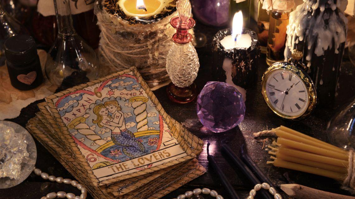 Совет Таро на 2019 год каждому знаку зодиака