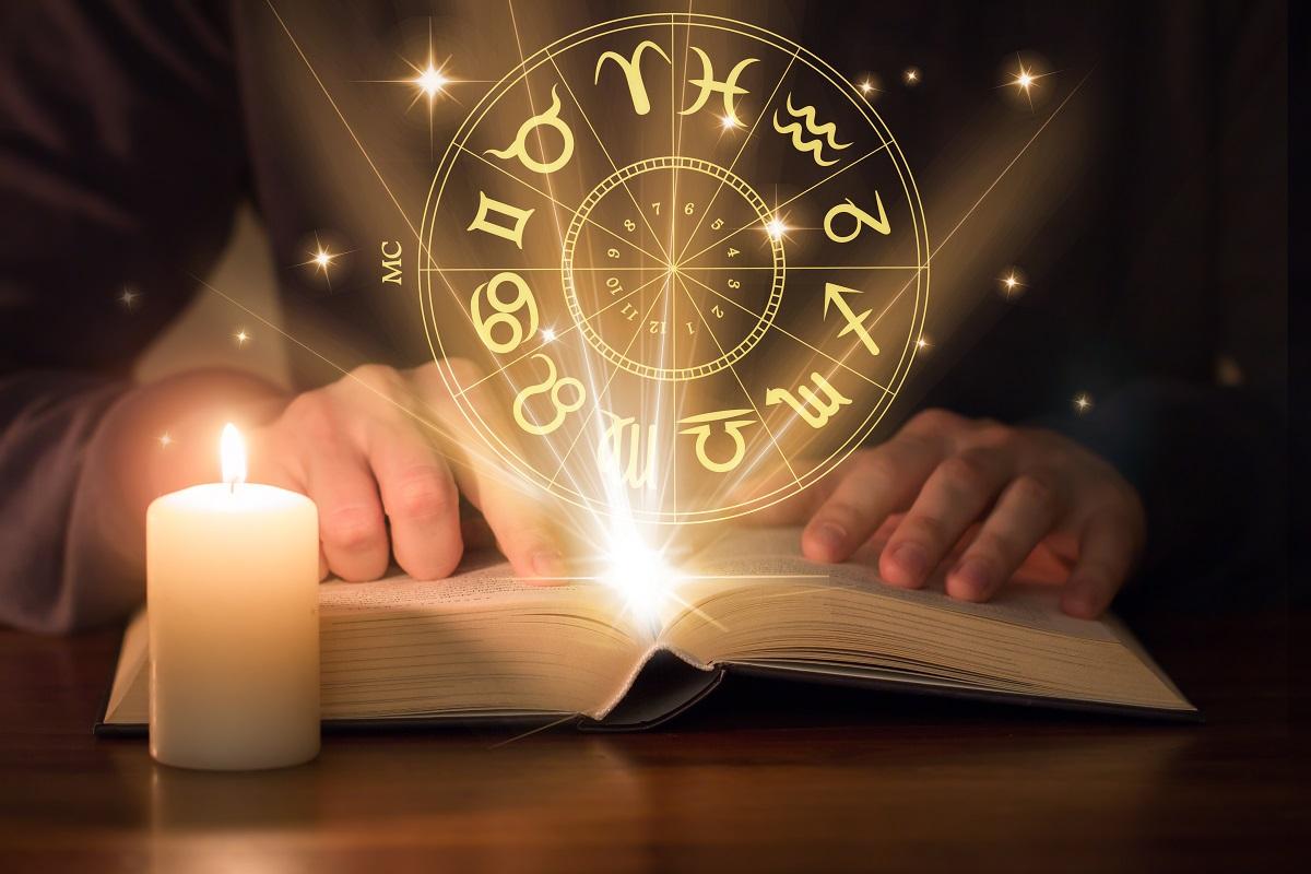 Магия или логика: как работает астрология