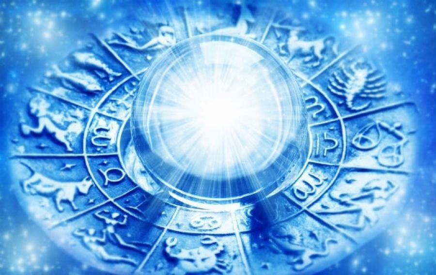 гороскоп на февраль 2018 года для всех знаков зодиака