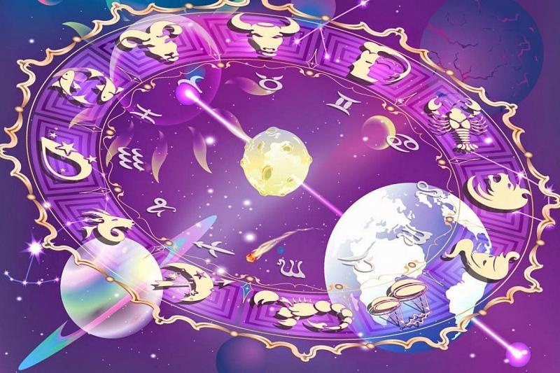 Точный гороскоп на апрель 2019 года для всех знаков зодиака