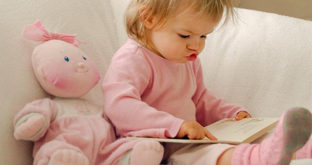 Как по дате рождения определить таланты ребёнка