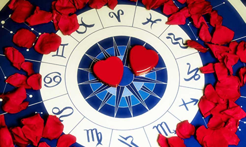Как победить одиночество разным знакам Зодиака?