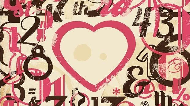 Как рассчитать нумерологические циклы отношений в браке?