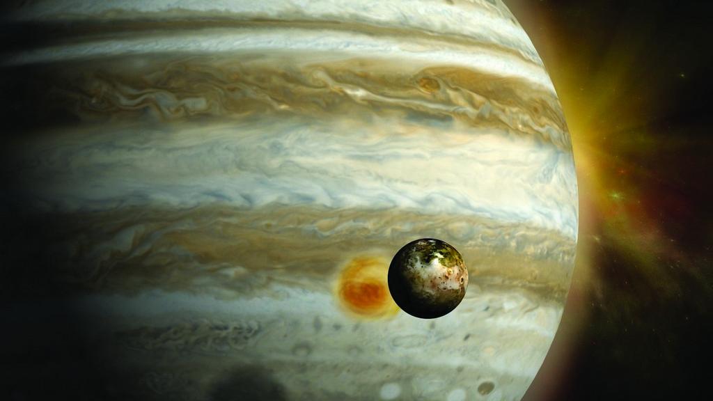 Юпитер в Стрельце — время исполнения желаний. Как каждому знаку зодиака не упустить удачу