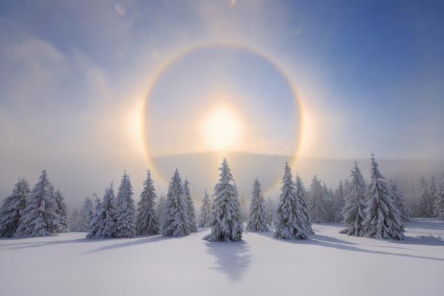 Сегодня зимнее солнцестояние 2018: что нельзя делать в этот день