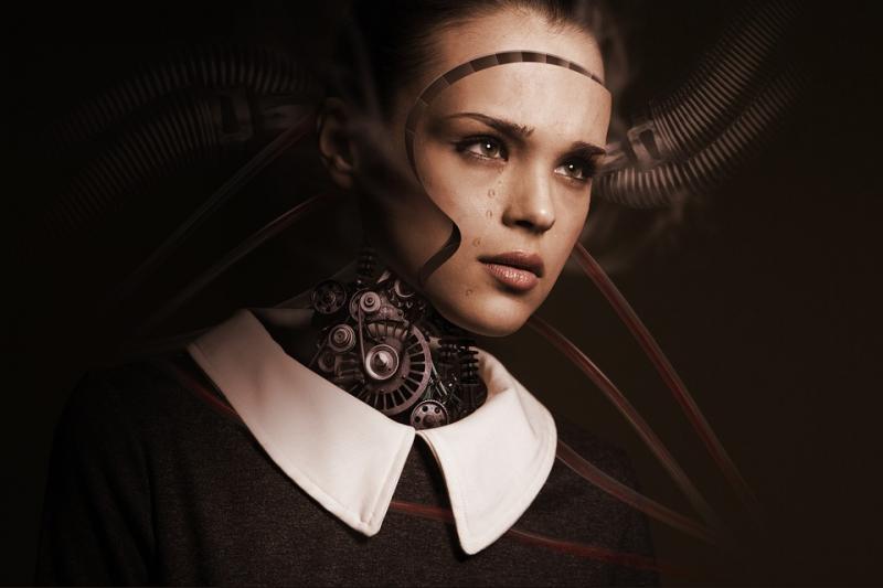 Учёные научили нейросеть предсказывать будущее