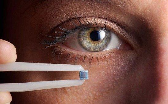 В Швеции стартует массовое чипирование людей